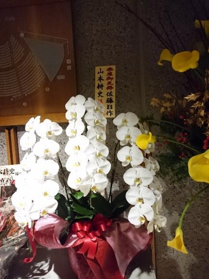 moblog_2879f5e5.jpg