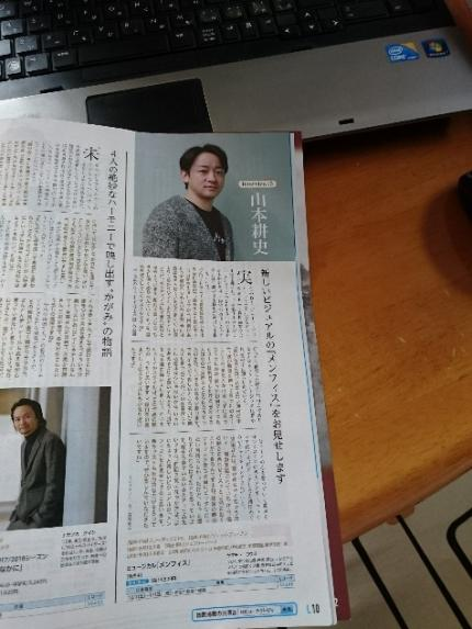 moblog_e371c6f4.jpg