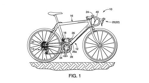 001_self-charging-di2-patent-shimano-1512469744446-z9b3skkrmymm-630-80.jpg