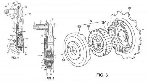 shimano-di2-patent-1512470664987-gsawzgz3qydy-630-80.jpg