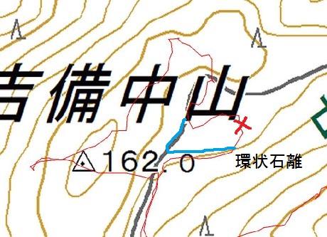 20171103kibinonakayama_b.jpg
