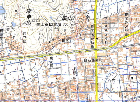 20171103kibinonakayama_d.jpg