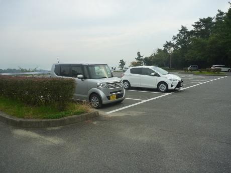 P1040680.jpg