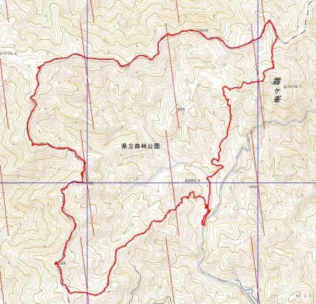 map20170914.jpg