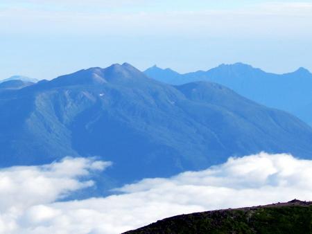 御嶽山 072
