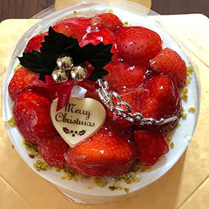 cake20171224.jpg