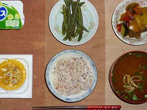 meal20170921-2.jpg