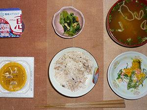 meal20171213-2.jpg