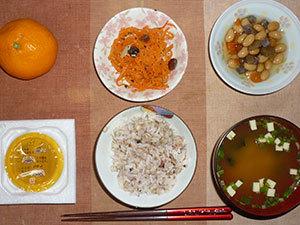 meal20171221-1.jpg
