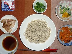 meal20171231-2.jpg