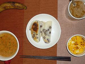 meal20180105-1.jpg