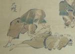yawaragi01