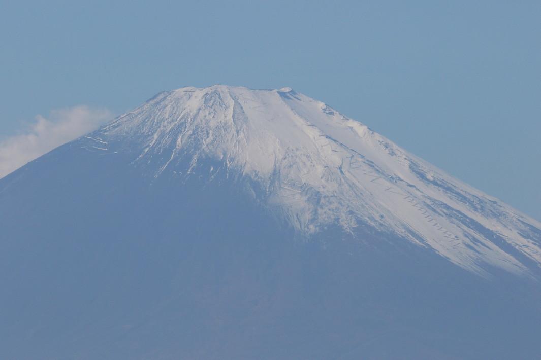 2D7A3289富士山