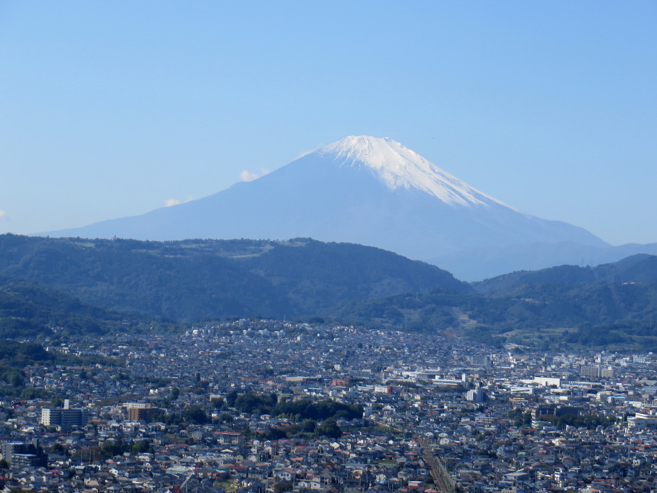IMG_1676富士山