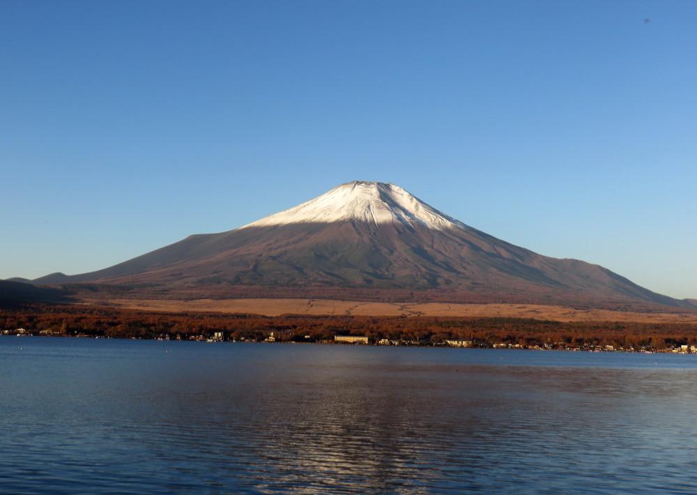 IMG_1698富士山