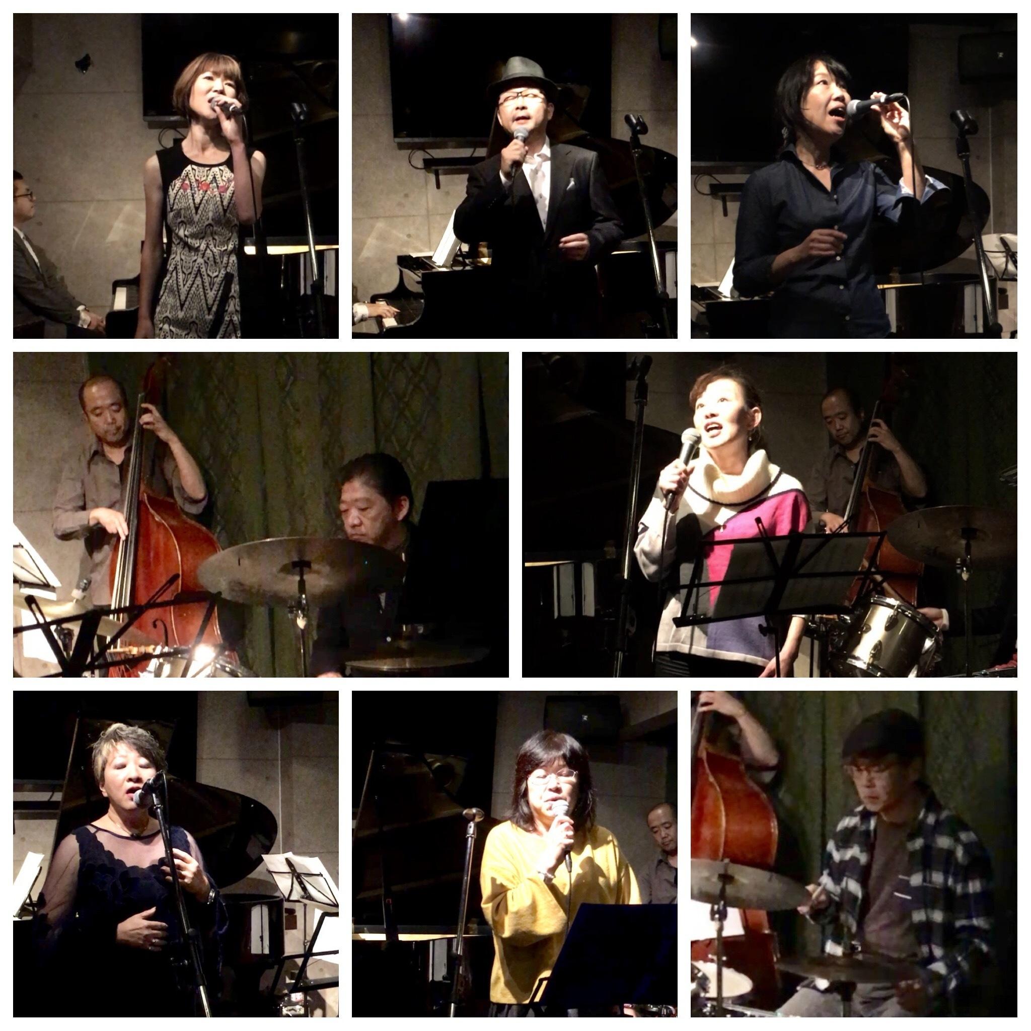 Recital9_1