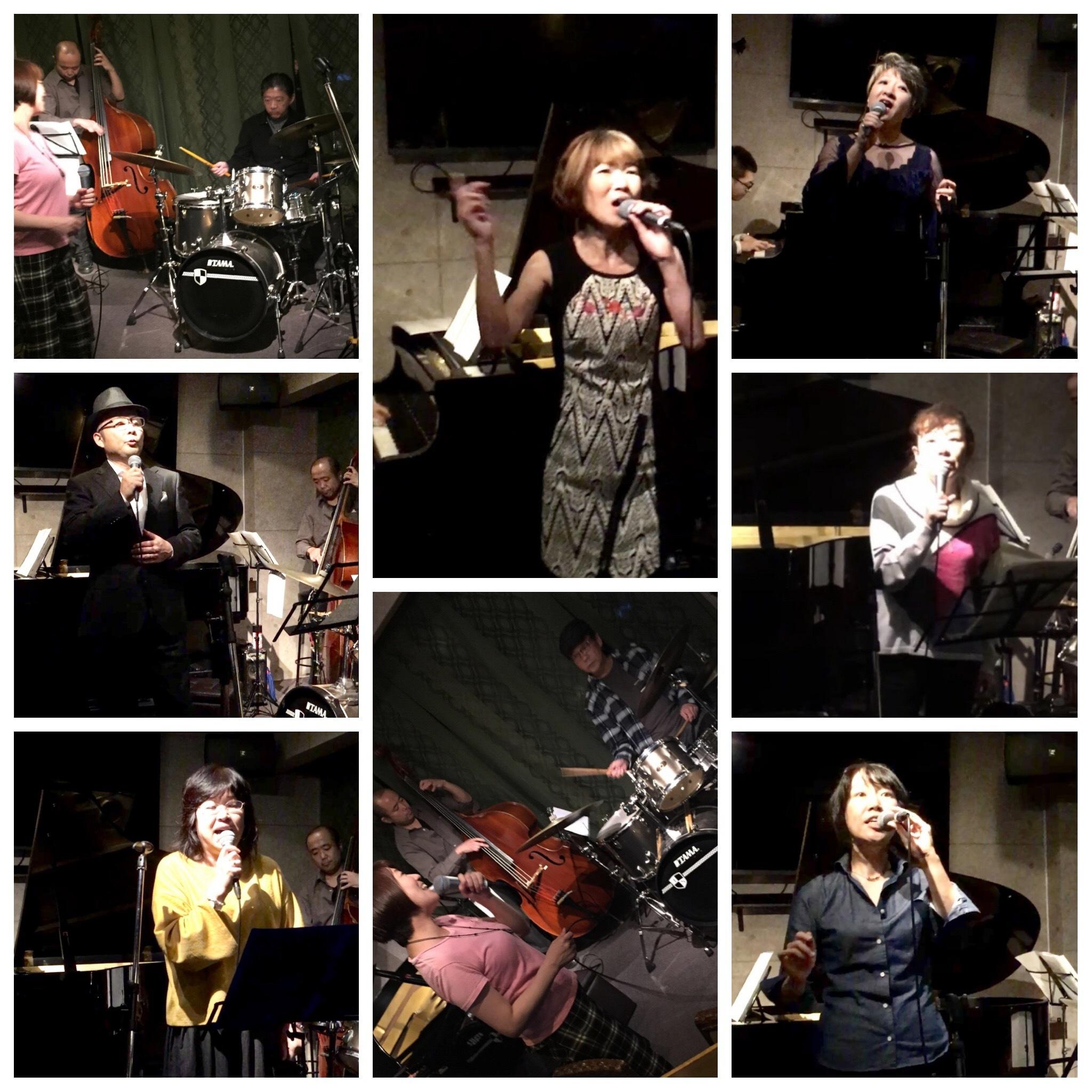 Recital9_2