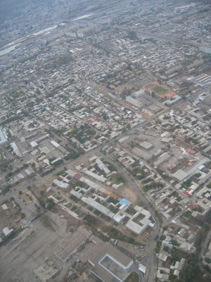 20081015_2.jpg