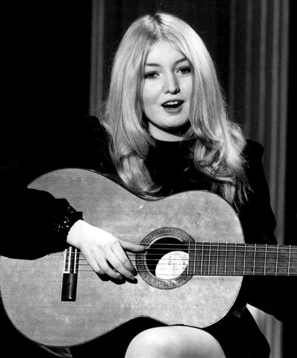 Mary_Hopkin_1969.jpg