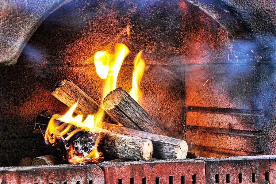 fire-1495835_1280.jpg