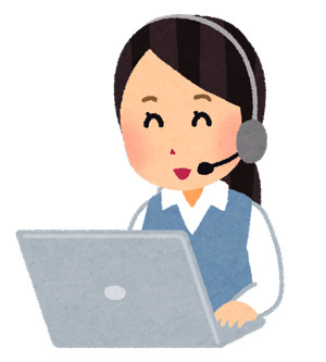 job_telephone_operator-(1).jpg