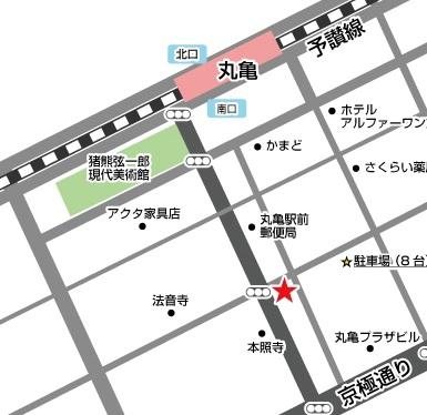 mapdsclub.jpg