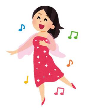 musical_dancer_woman-(1).jpg