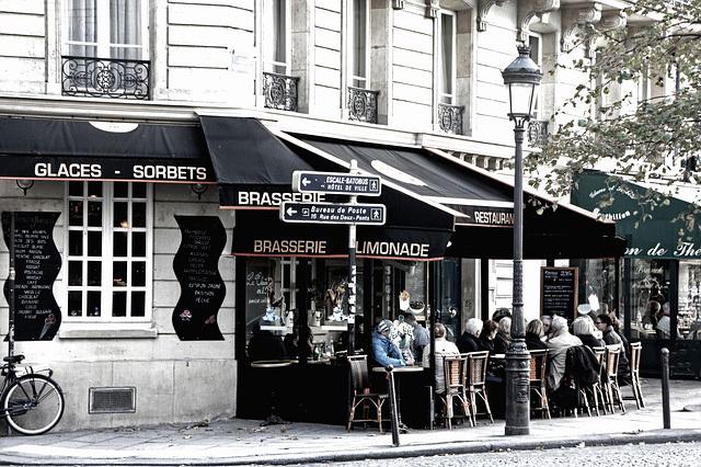 paris-2573525_640.jpg