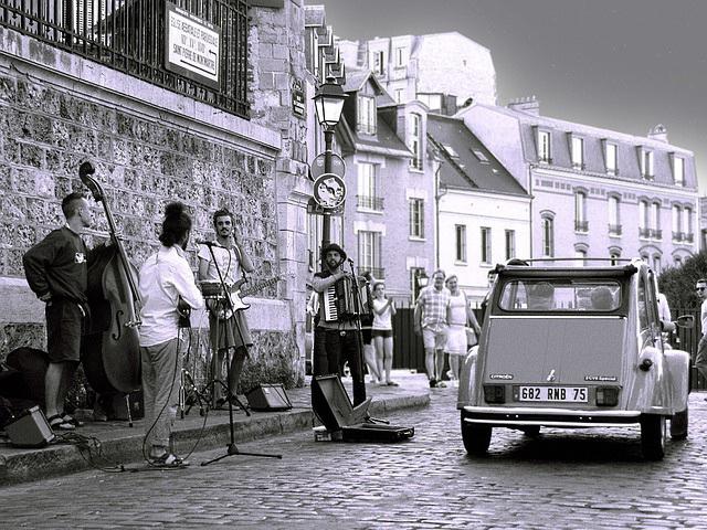 paris-2799319_640.jpg