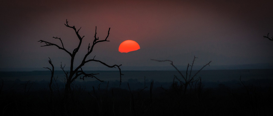 swaziland-2637331_1280.jpg