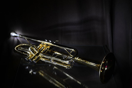 trumpet-722816_640.jpg