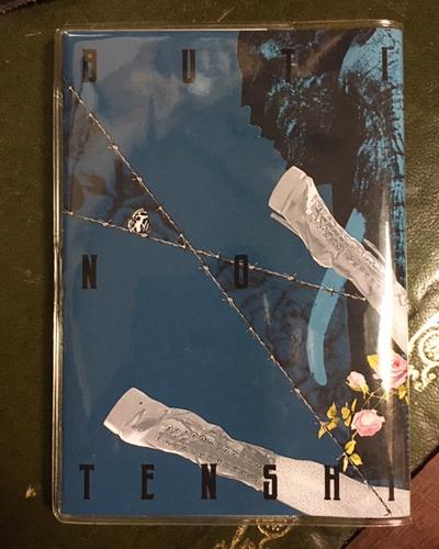 ANGELRY2019商品画像2
