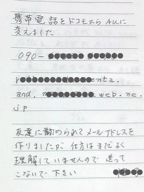 1740940823_35.jpg