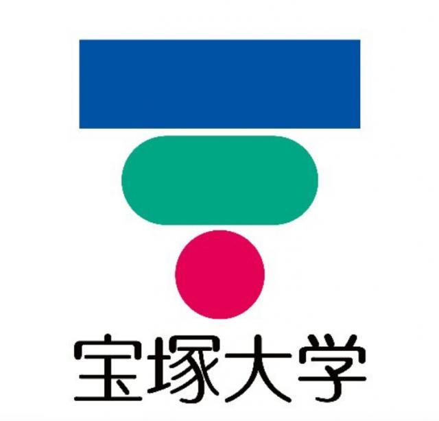 IMG_芸大6605_convert_20171128174553