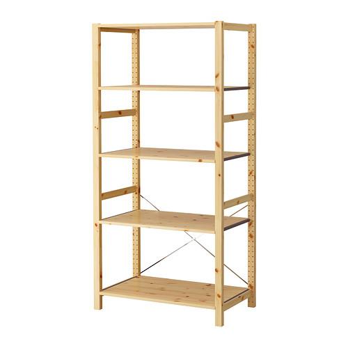 ivar-shelving-unit-pine__0217791_pe375074_s4.jpg