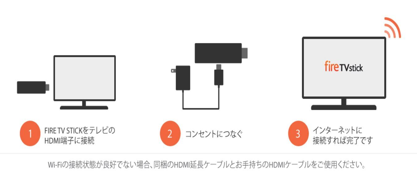 blog20170731_11.jpg