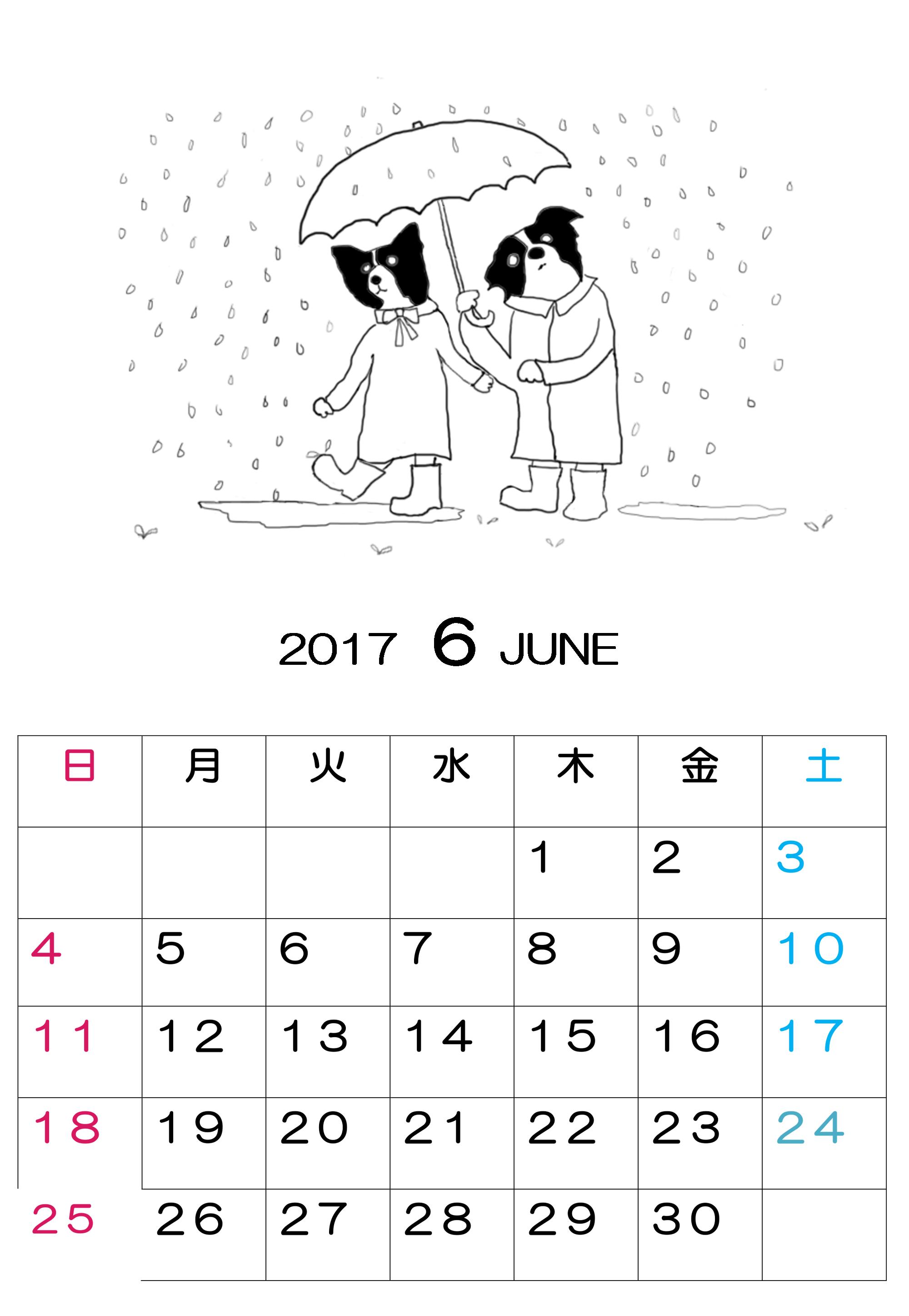 20170516012436650[1]