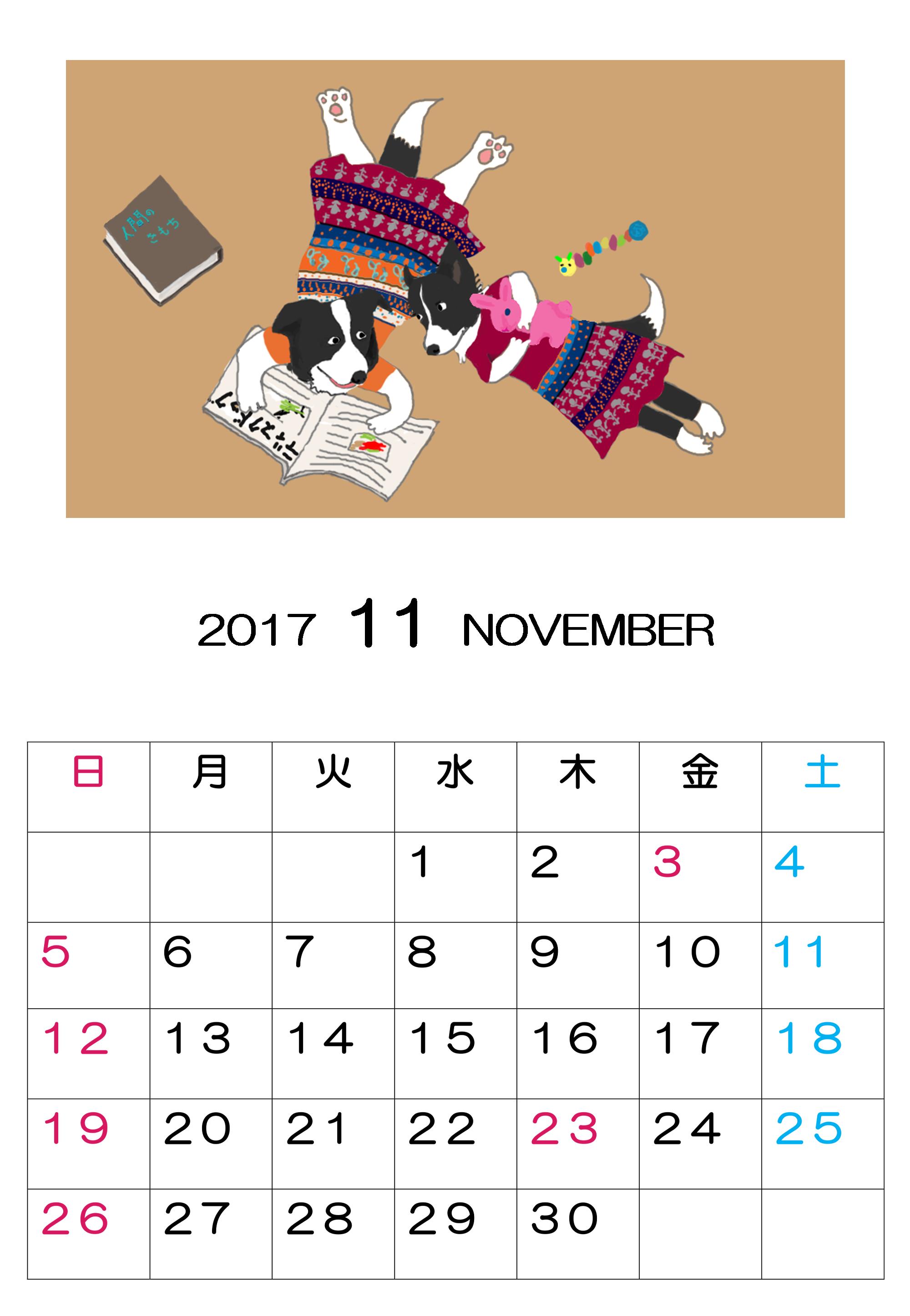 29,11,月