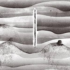 Cornelius Mellow Waves