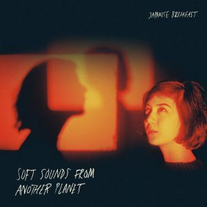 Japanese Breakfast Soft Sounds From Another Planet