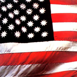 Sly and the Family Stone Theres a Riot Goin On