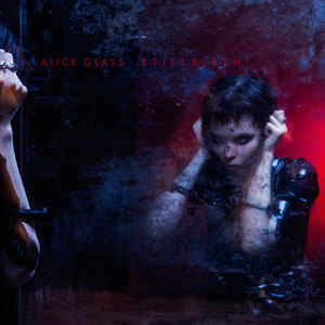 Alice Glass Stillbirth
