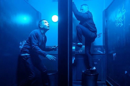 T2 Trainspotting2
