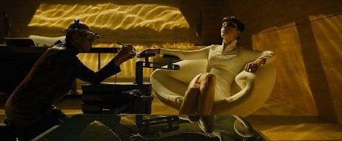 Blade Runner 2049-2