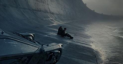 Blade Runner 2049-3