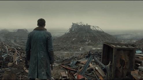 Blade Runner 2049-4