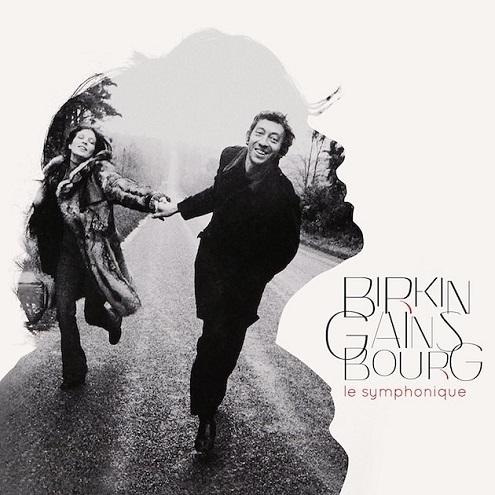 Jane Birkin Birkin_Gainsbourg le symphonique