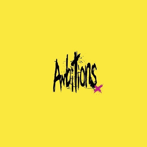 OOR Ambitions
