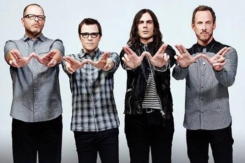 weezer_band.jpg