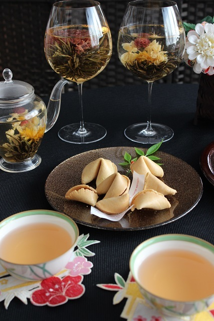 ブログ用 工芸茶 (11)